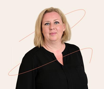 Linda Rehn