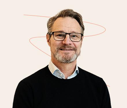 Anders Råge