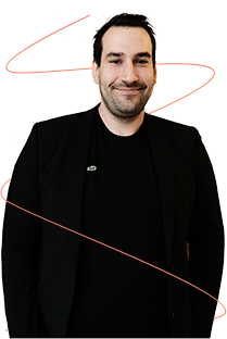 Daniel Nassab