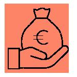 Finansiering för företag - få råd att växa