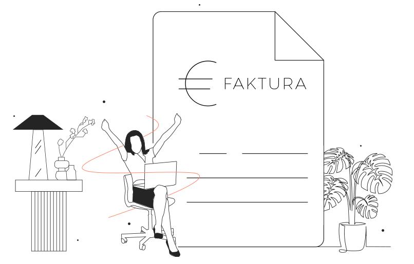 Invoier - marknadsplats för factoring