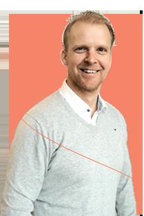 Patrik Axsäter