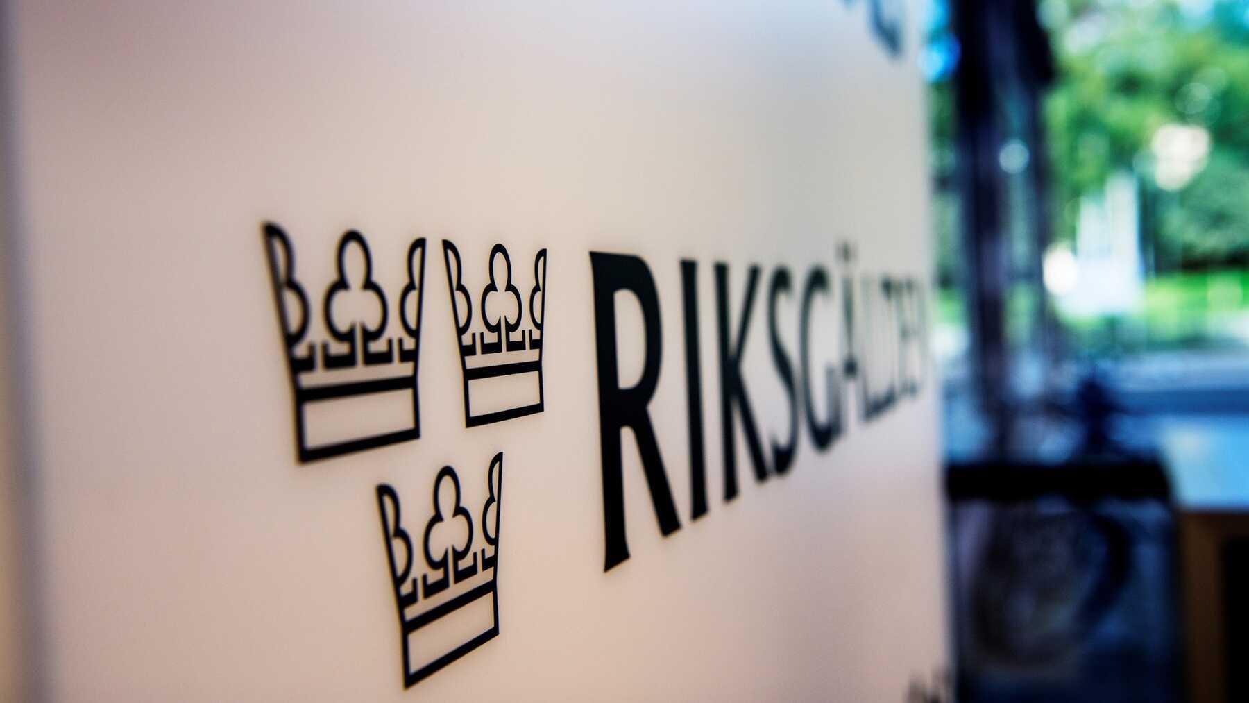 Fintechbolag kan hantera nödlån_Riksgälden_Foto: Jesper Frisk