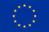 Eurpean Unions flag